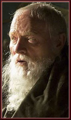 julian glover game of thrones