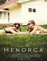 Menorca (2016)