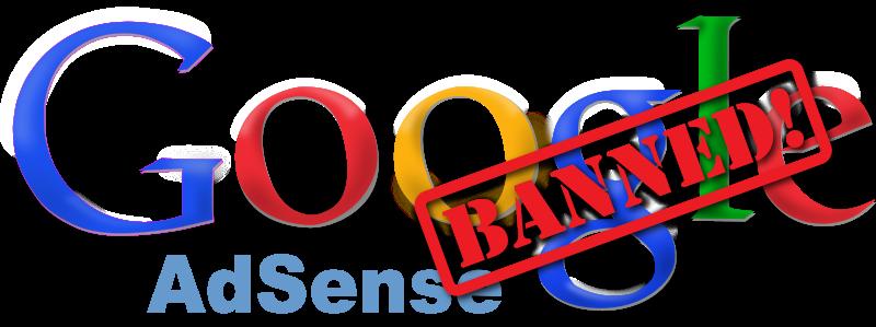 Chơi Google Adsense để vui chứ không biết tương lai