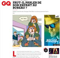 http://www.gqmagazine.fr/pop-culture/open-space/articles/faut-il-parler-de-son-enfant-au-bureau-/30162