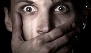 Penyakit Keluar Seperti Nanah Dari Kelamin Pria, Artikel Obat Kencing Nanah Herbal Mujarab, Cara Ampuh Mengobati Kemaluan Wanita Keluar Nanah