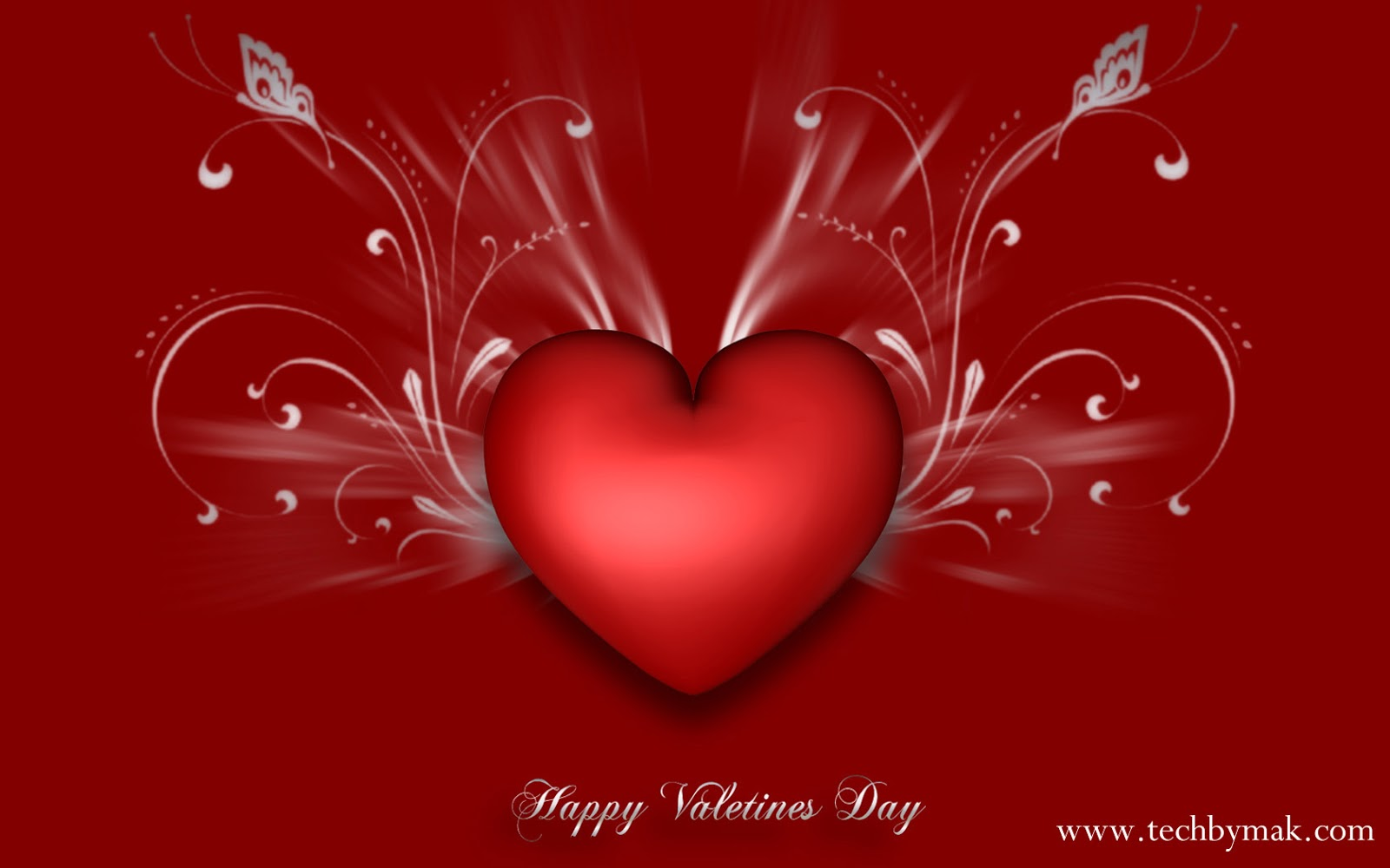 Valentines Day: Valentines Day Hearts Hd Wallpapers Pictures Photos 2013