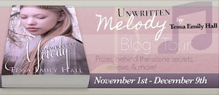 http://scattered-scribblings.blogspot.com/2016/11/book-review-unwritten-melody-by-tessa.html