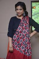 Supriya Looks Super Cute Smiling Beauty Latest Pics 014.JPG