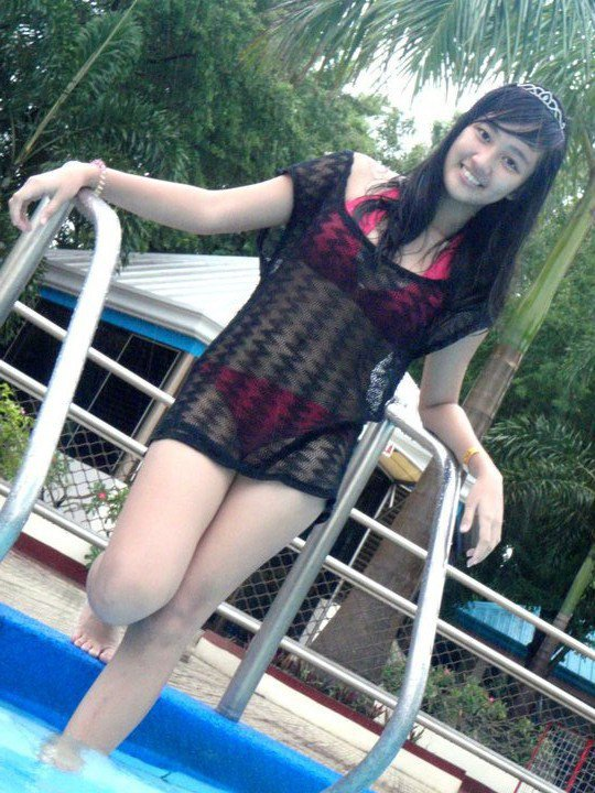 Image Result For Sex Party Anak Sma