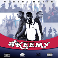 http://geniusmuzik.blogspot.co.za/2016/09/skeemy-skeemy-mixtape.html