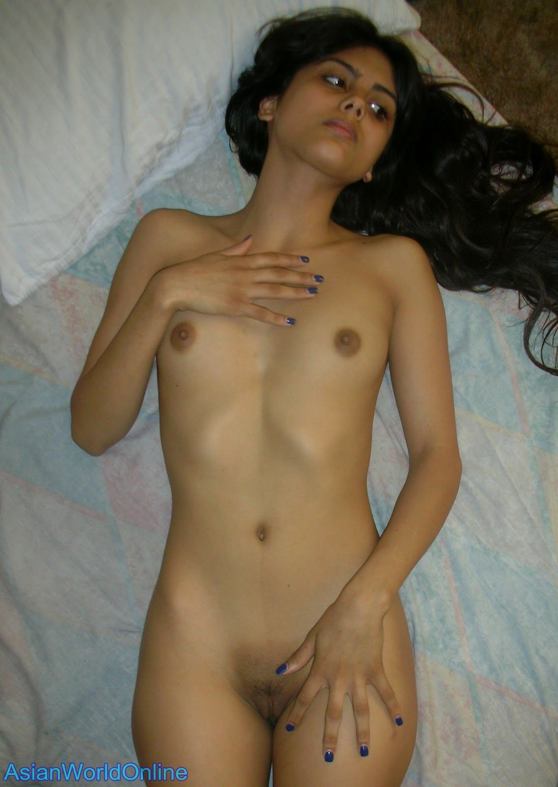 Can hot sexy pakistani girls vagina image would