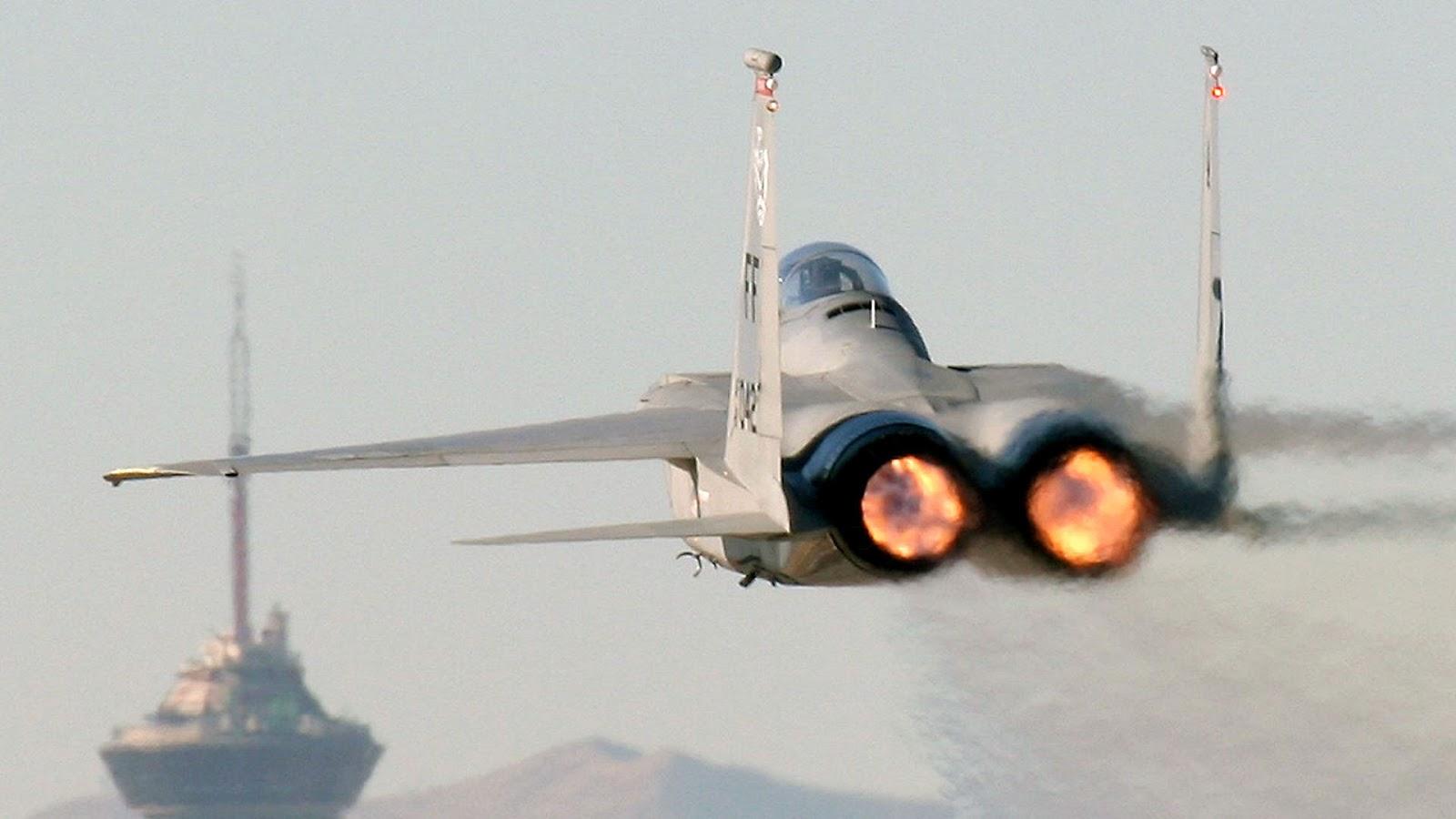 HD WALLPAPER: Aircraft HD Wallpapers,images
