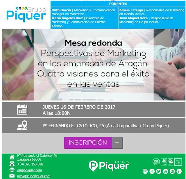 https://grupopiquer.com/emails/2017/empresas/marketing-aragon/email/