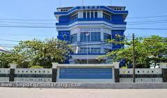 perikanana38.blogspot.com