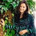 Actress Manju Warrier Profile,Photo and Videos