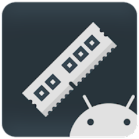 Download APK for ram manager pro latest