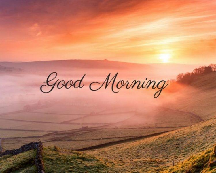 Ucapan Selamat Pagi Romantis Buat Pacar Suami Dan Istri