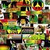 Beberapa Penjelasan Sejarah Musik Reggae
