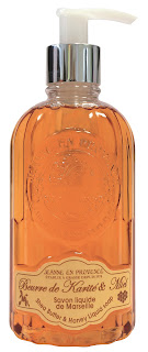 jabon-liquido-marsella-karite-miel