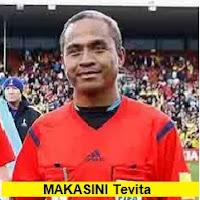 arbitros-futbol-aa-MAKASINI