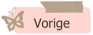 http://stampintheetje.blogspot.nl/
