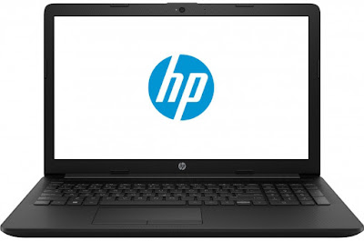 HP 15-db1008ns
