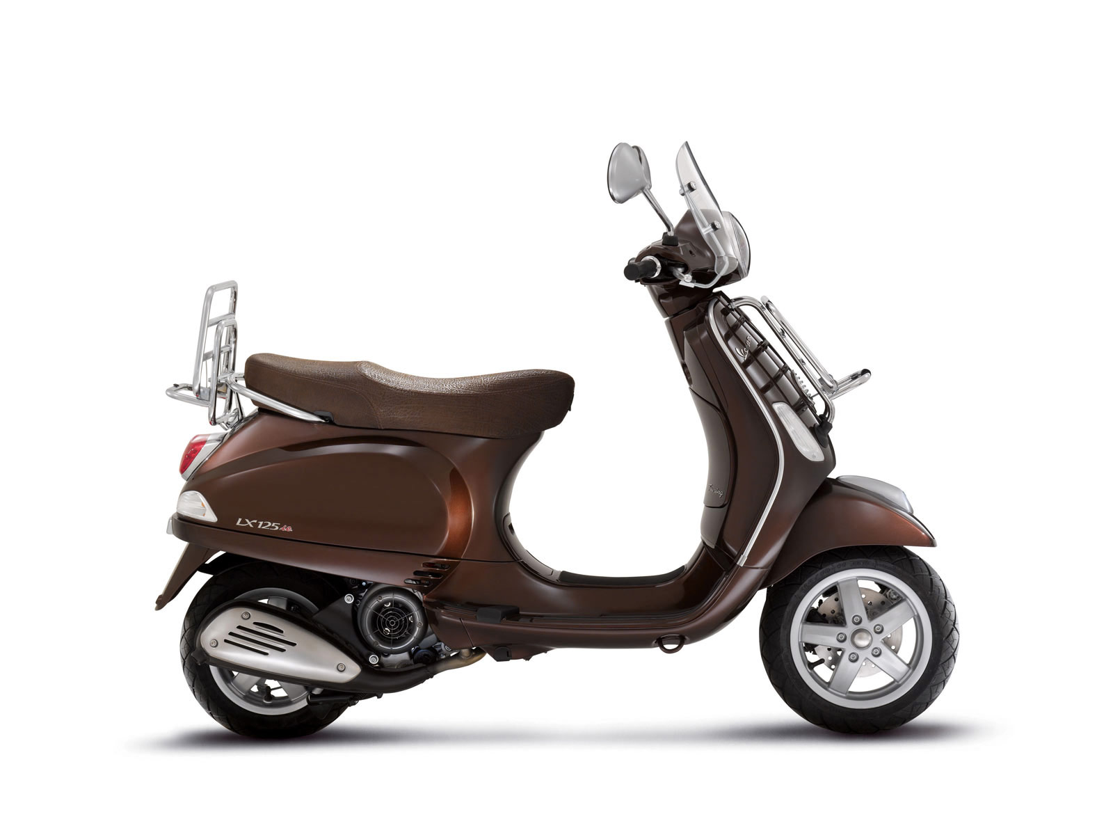 2010 vespa lx125ie accident lawyers info scooter pictures. Black Bedroom Furniture Sets. Home Design Ideas