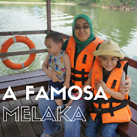 http://babynadra.blogspot.my/2014/05/animal-world-safari-famosa-melaka.html