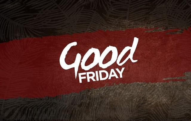 Good Friday Photo 9