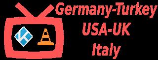 Sky Cinema Germany UK Italy NBA USA ATV Turkey