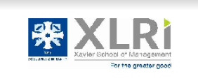 XLRI Announces Admissions to Executive Diploma in Human Resource Management for Working Executives (EDHRM: 2017-18)