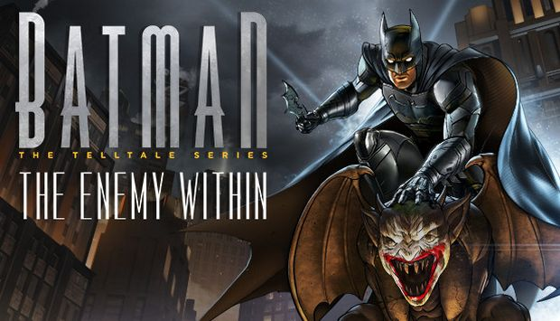 Batman-The-Enemy-Within-The-Telltale-Free-Download