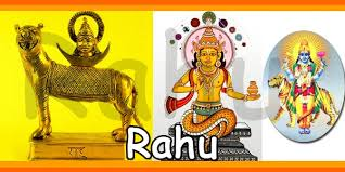 Effects of Bad Rahu On Your Life - Astro Upay