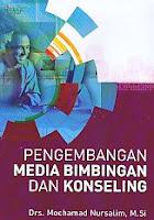 Pengembangan Media Bimbingan Dan Konseling