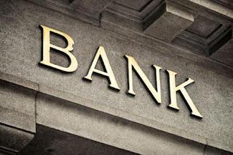 Αλλάζει το ωράριο για το κοινό στις τράπεζες