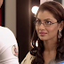 Kumkum Bhagya : Doctor reveals to Abhi That Pragya Is...