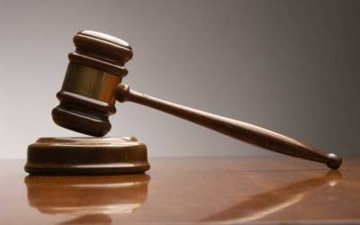 Prediksi Keputusan Hakim Pada Kasus Jessica Kumala Wongso