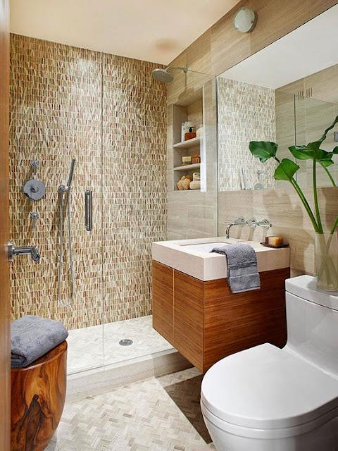 banheiro-pequeno-moderno-19