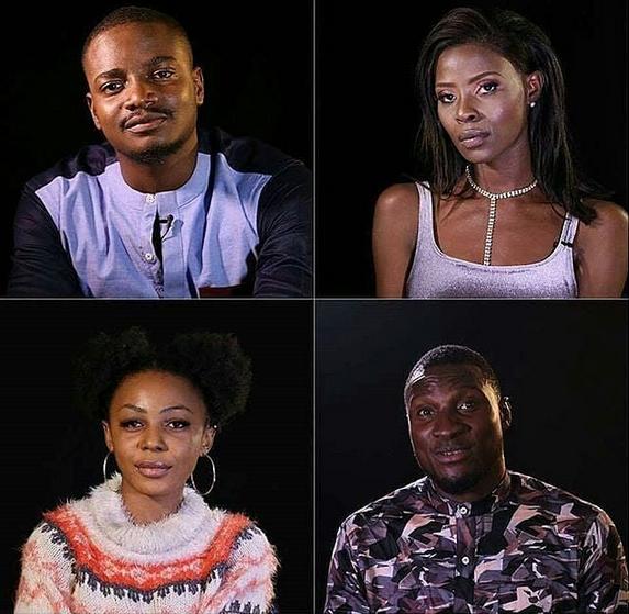 BBNaija-2018-Meet-the-20-housemates