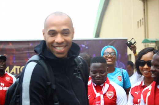 thierry-henry-arrives-nigeria-guinness-made-of-black