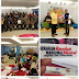 Ngobrol Netizen Bersama Relawan TIK Bengkulu