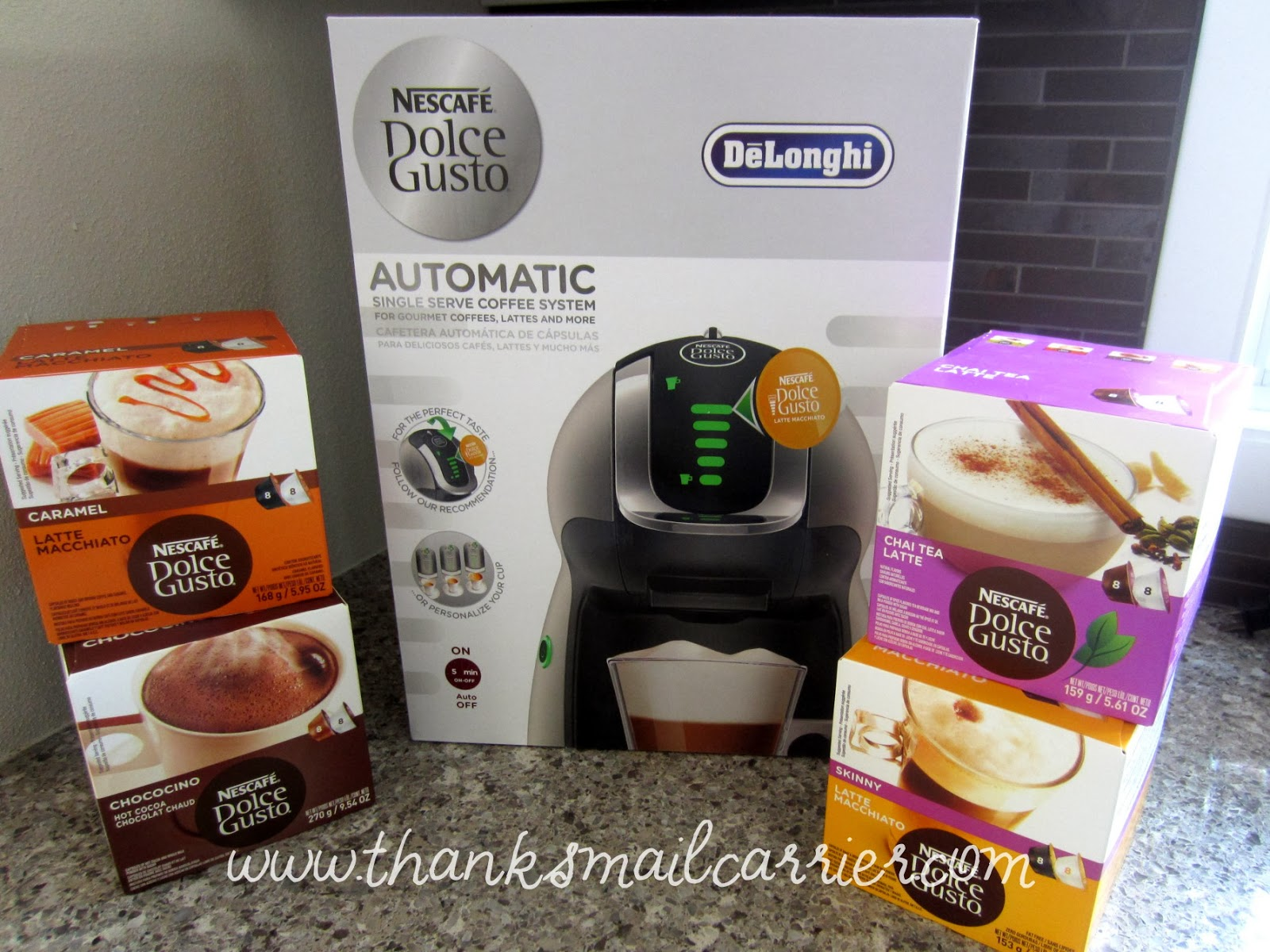 dolce gusto code promo