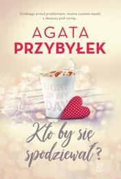 http://lubimyczytac.pl/ksiazka/4871653/kto-by-sie-spodziewal