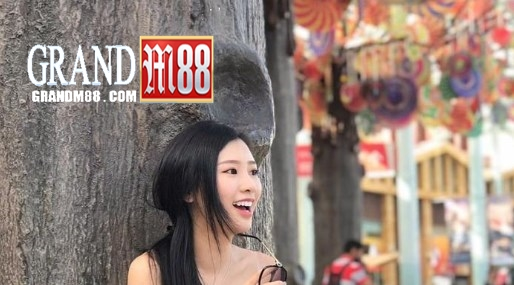 www.newm88.com
