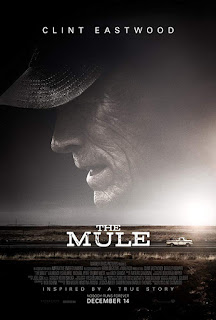 The Mule  download torrent Direct link