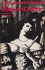 https://www.amazon.co.uk/Transvestite-Memoirs-Abbe-Choisy/dp/B0012URGC2