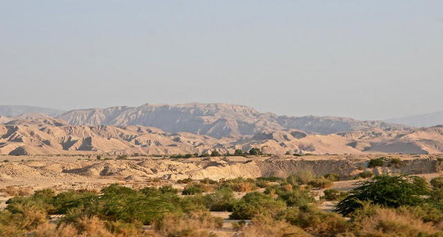 dead sea highway, jordaanvallei, Jordanië, Dode Zee, wellness in Jordanië, Dead Sea Jordan, kuren aan de Dode Zee