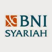 Gambar untuk Lowongan Kerja Terbaru Bank BNI Syariah Juli 2016