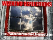 http://weekendreflection.blogspot.ca/