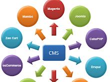 Pengantar Content Management System