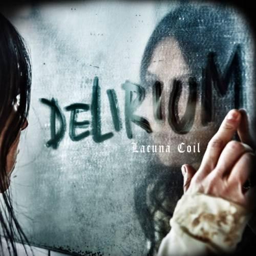 "LACUNA COIL: Lyric video για το νέο τους κομμάτι ""The House Of Shame"""