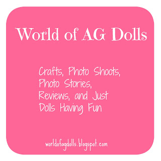worldofagdolls.blogspot.com