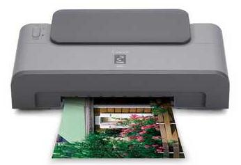 Free Printer Driver