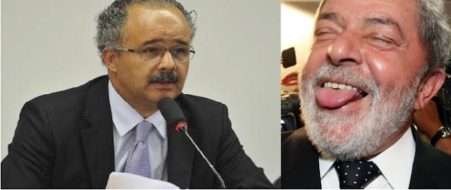 'Emenda Lula' quer barrar prisão de candidatos até 8 meses antes de eleição